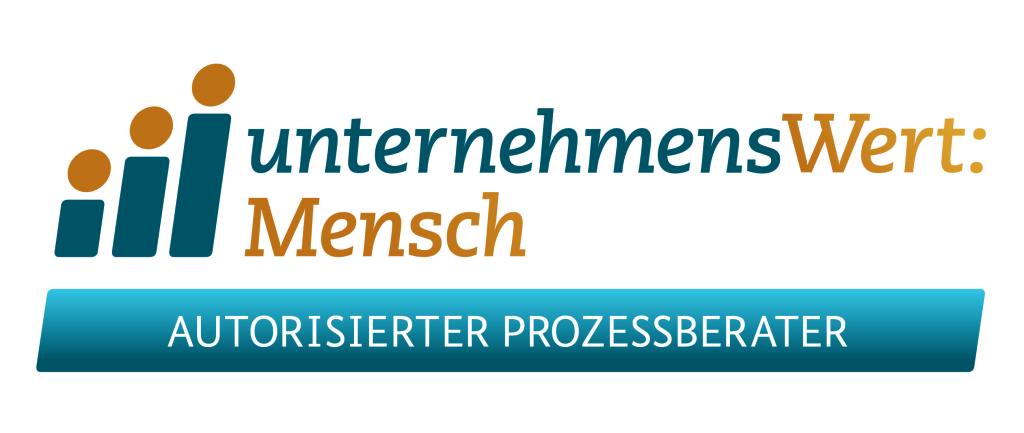 Unternehmercoaching in Bayern Ba-Wü Thüringen Sachsen Hessen