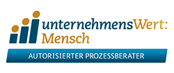 Referenzkunden Business Coaching Management Training Beratung