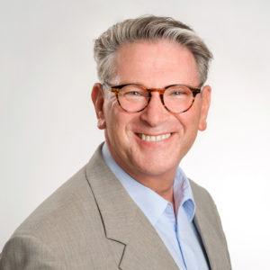 Businesscoach für Inhaber Geschäftsführer Verantwortliche